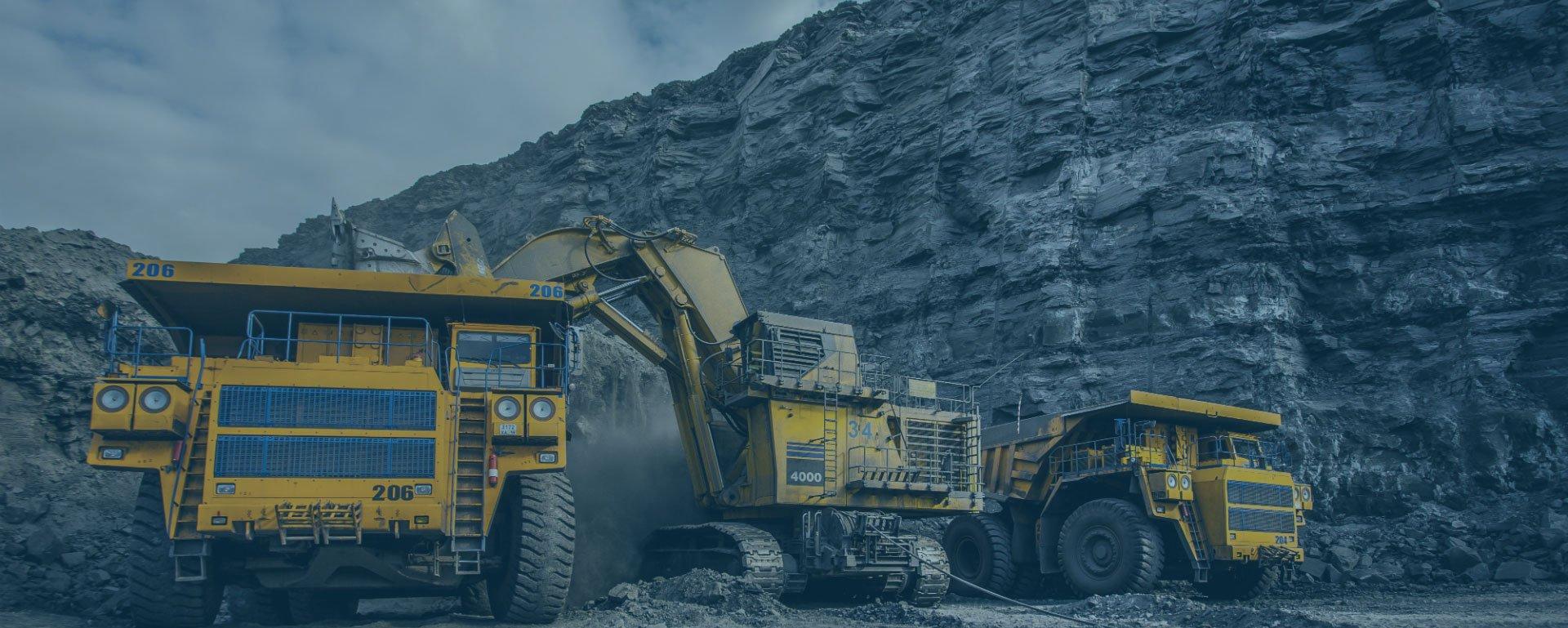 mine-charbon.jpg