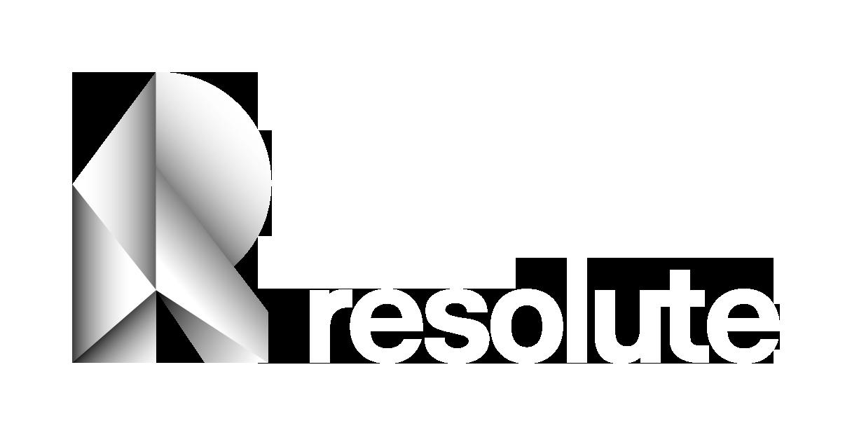 L_Resolute_Horiz_Rev