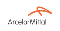 Logo-Arcelormittal.png