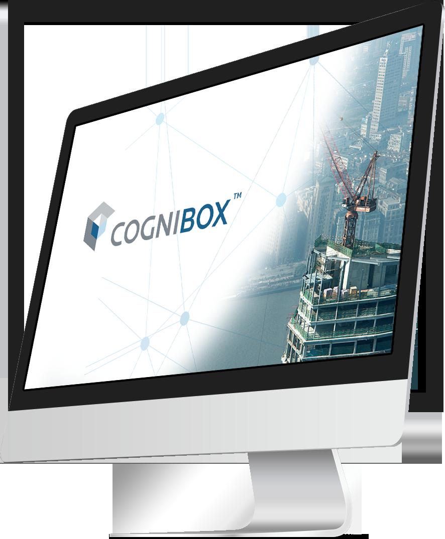 Cognibox_visuel.png