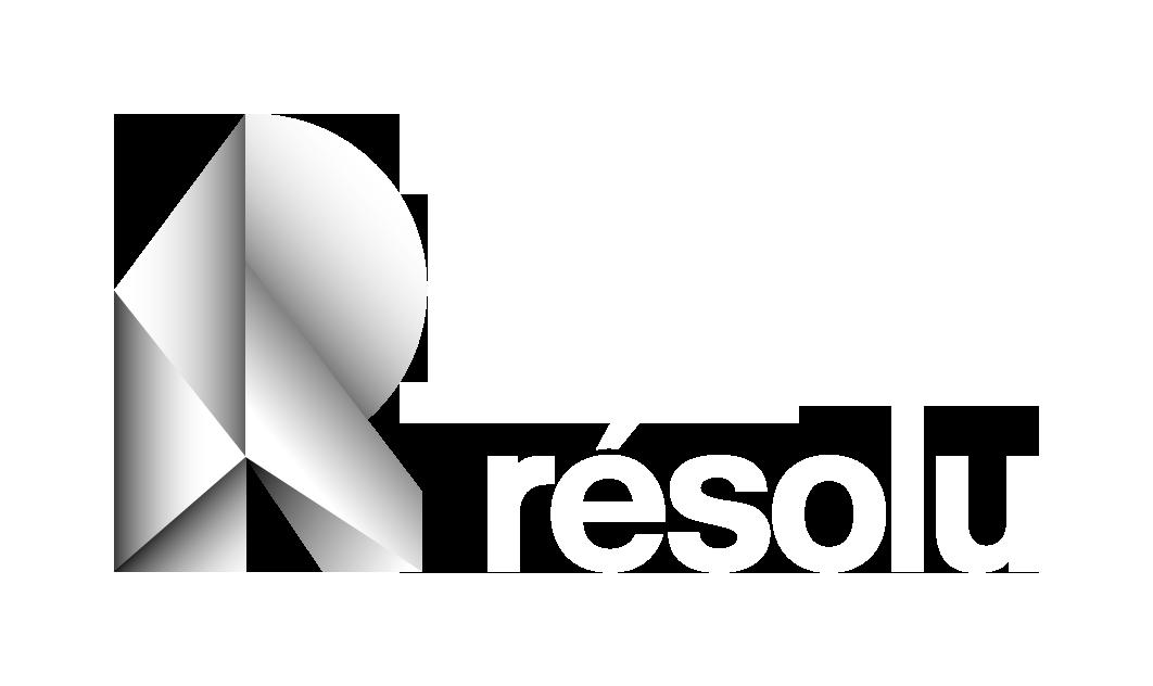 resolu.png