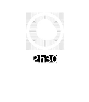 horloge-2h30.png