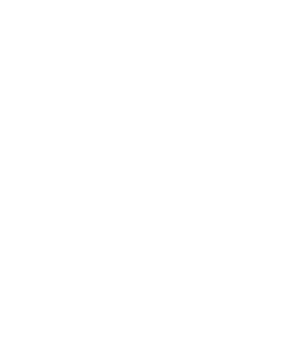 maximum-10-employes.png