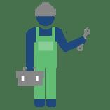 worker-avec-outil