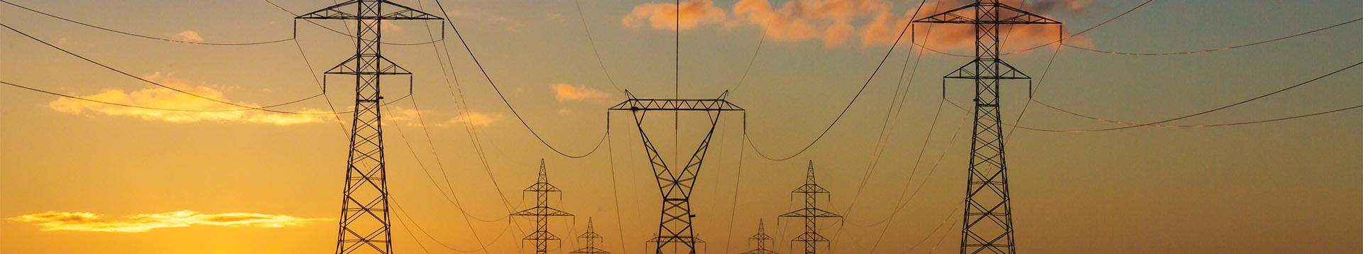 banner-industry-energy